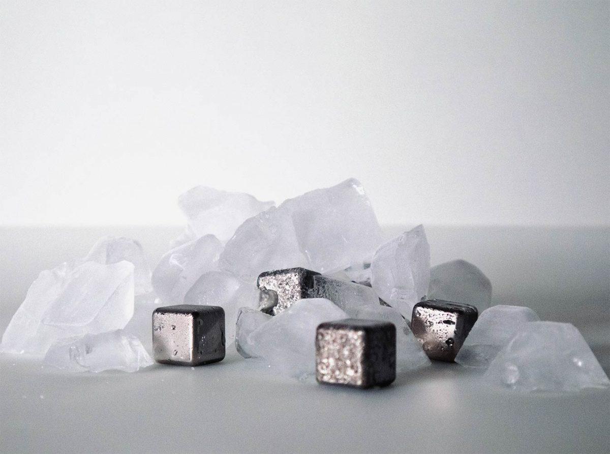 #醇鈦.PURE Titanium