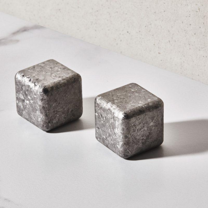 銀 x 方.醇鈦